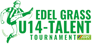 Edel Grass U14 Talent Tournament